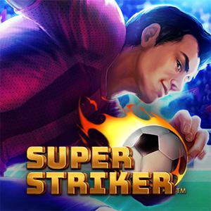 Super Striker™