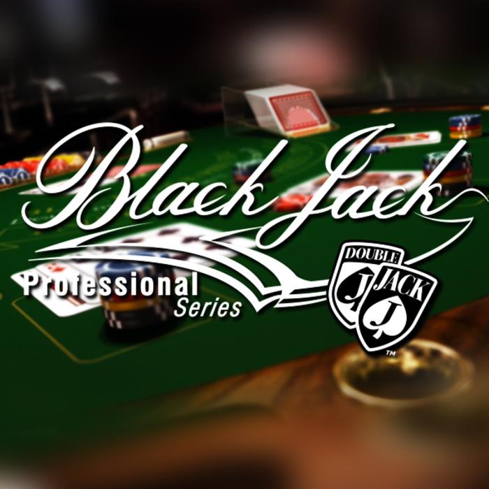 Blackjack Pro (3 box)