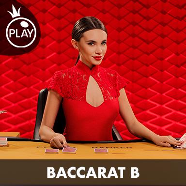 BaccaratB