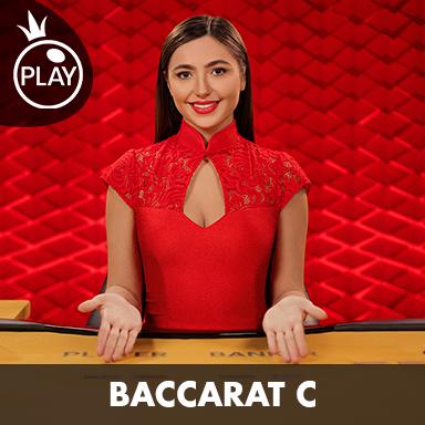 BaccaratC