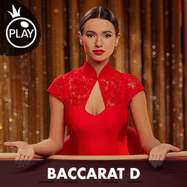 BaccaratD