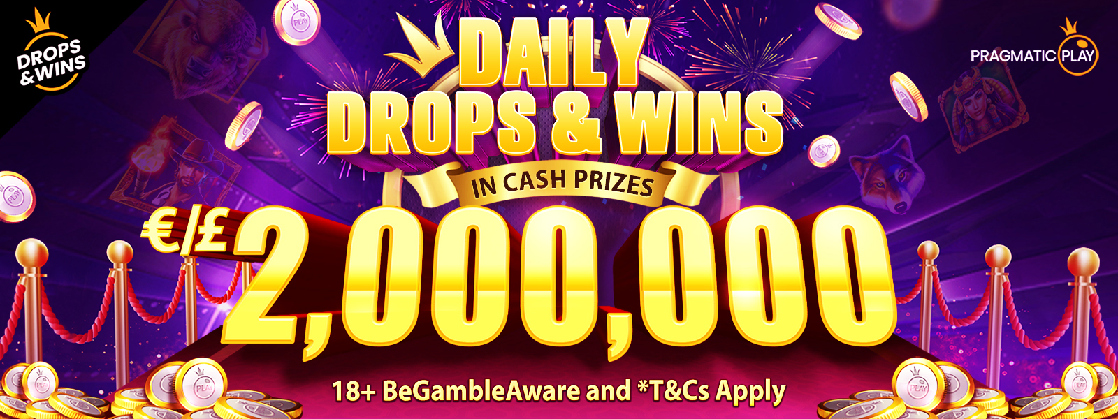 Wide big 1600x600  without prize multiplier