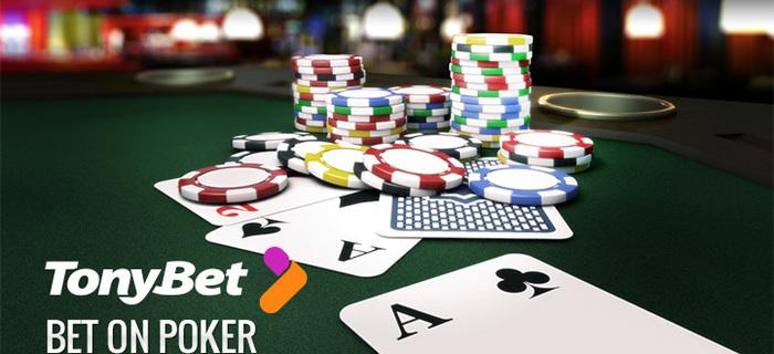 Покер делайте ставки онлайн казино таллина