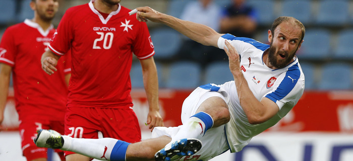 Thumb 700 320 2793 austria soccer czech republic malta jpeg 52419 2016 10 07 14 50 32 0300