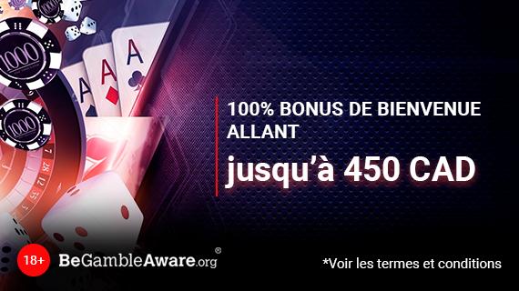 Thumb 570 320 570 x 320 casino fr ca
